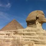 aegypten2011_014