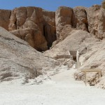 aegypten2011_021