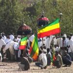 aethiopien2010_001