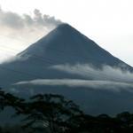 costarica2008_020