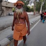 indien2012_094