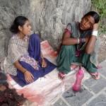 indien2012_109