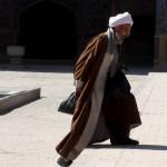 iran2008_045