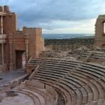 libyen2011_002