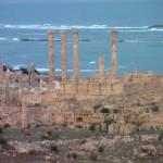 libyen2011_003