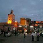 marokko2010_049