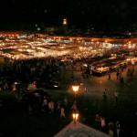 marokko2010_051