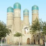 usbekistan2006_057