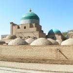 usbekistan2006_061