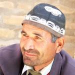 usbekistan2006_062